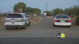 Reedley Pumpkin Patch by Several Arrested After Home Invasion Robbery Near Reedley Abc30 Com