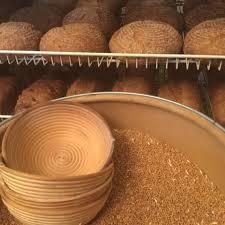 Wheatfield Pumpkin Farm North Tonawanda Ny by Five Points Bakery Home Facebook