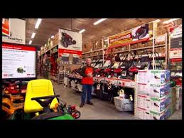 How To Maintain Your Lawn Mower The Home Depot
