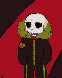 Paneroniis Media Welp Heres My First Piece Of Digital Art Yes I Know Undertale