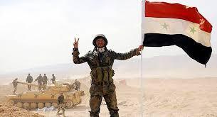 siege army governor reveals goal of syrian army after deir ez zor siege