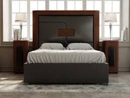 King Size Bed Frame And Headboard U2013 Headboard Designs Within King by Modern Headboards With Favorite Ornaments U2014 Derektime Design