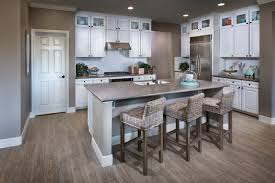 KB Home Announces The Grand Opening Of Its New Sterling Chateau ... Monterey 190 By Sterling Homes From 159050 Floorplans Lakeland 170 143350 Santa Fe 149450 Facades 215 161850 Kingsford 1550 Ridge William Lyon Summerlin Blog Verona 185 153350 Take A Tour Of Manchester City Star Raheem Sterlings House That Witching Shower With Smallest Bathroom Small Layouts