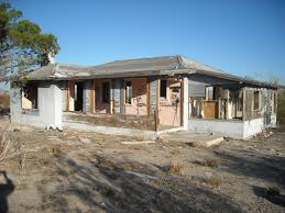 100 Mojave Desert Homes Abandoned Ranch Style Home Near Barstow California Growing Up