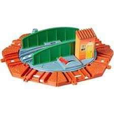 Trackmaster Tidmouth Sheds Ebay by Kids Thomas The Tank Engine Accessories Ebay