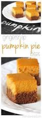 Pumpkin Pie Minecraft Skin by 111 Best Mlf Dessert Recipes Images On Pinterest