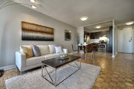 Apartments For Rent - Tour Sherbrooke - Montreal-Downtown ... Apartments For Rent Town Of Mount Royal Parc Montral Appartements Cotedneiges La Rsidence Deguire Apartment Rent In Montreal 3475 Rue De Montagne Dtown 1420 Crescent Street Rquebecapartmentscom 1 Bedroom Furnished Apartment At Solano Old Tour Du 3377 Qc Zumper Lacit Oxford Residential Home Le Shaughn 840 Road Ottawa On K1k 4w3 2
