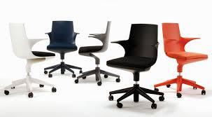 chaise de bureau junior chaise de bureau junior