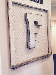 Hobby Lobby Wall Decor Metal by 25 Unique Hobby Lobby Custom Framing Ideas On Pinterest Old