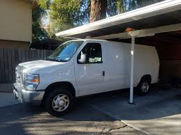 Vanlife 2.0: Bay Area Residents Who Live In Vans Not To Travel, But ... Build A Chevy Truck New Car Updates 2019 20 Used Cars Sacramento Release Date German British Ford 1971 Mercury Capri Bat Rouge Craigslist Wwwtopsimagescom Trucks For Sale In Md Craigslist Ny Cars Trucks Searchthewd5org Cedar Rapids Iowa Popular And For Dallas Tx And By Owner Best If Your Neighborhood Is Full Of Pickup You Might Be A Trump Texas Toyota Aston Martin Download Ccinnati Jackochikatana