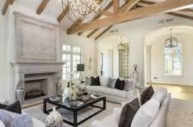 Kim Kardashian Home Decor Perfect With Picture Of