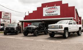 Offroad | Bumbera's Performance Toyota Tacoma In Katy Tx Don Mcgill Of Truck Tool Boxes Utility Chests Accsories Uws Wiesner Trucks New Gmc Isuzu Dealership Conroe 77301 Store Houston Near Me Gear Supcenter Home Texas Offroad And Performance Your One Stop Shop For Everything Munday Chevrolet Car Dealership Is My Too High Laws Vehicles Bumberas Covers Retractable Bed 129 Ebay Ford Drop In Vs Spray Bedliner Off Road Parts Awt