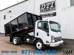 Heavy Duty Truck Dealer In Denver, CO | Truck Fabrication Penjualan Spare Part Dan Service Kendaraan Isuzu Serta Menjual New And Used Commercial Truck Sales Parts Service Repair Home Bayshore Trucks Thorson Arizona Llc Rental Dealer Serving Holland Lancaster Toms Center In Santa Ana Ca Fuso Ud Cabover 2019 Ftr 26ft Box With Lift Gate At Industrial Isuzu Van For Sale N Trailer Magazine Reefer Trucks For Sale 2004 Reefer 12 Stock 236044 Xbodies Tpi