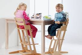 chaise b b volutive identites chaise haute évolutive danchair