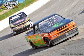 100 Race Truck For Sale Deleware Speedway Race Truck Complete Package New Low Price Must