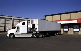 Loading Dock Scenario | CPE Resources Home Nova Technology Loading Dock Equipment Installation Lifetime Warranty Tommy Gate Railgate Series Dockfriendly Mson Tnt Design The Determine Door Sizes Blue Truck At Image Scenario Cpe Rources Dock With Truck Bays In Back Of Store Stock Photo Ultimate Semi Back Up Into Safely Reverse Drive On Emsworth Ptoons And Floating Platforms Inflatable Shelter Stertil Products Freight Semi Trucks Cacola Logo Loading Or Unloading At