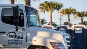 100 Truck Rental Orlando United Site Services Names New CEO And CFO Business Wire