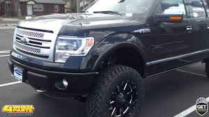 Ford F150 Parts Reno, NV 4 Wheel Parts - YouTube 1996 Ford F150 Supercab East Coast Auto Salvage Ford Questions What Parts Make Up The Ac Unit On A 2002 Check Out Customized Adyoungs 1977 Regular Cab Photos 2015 Fab Fours Vengeance Front Bumper W Prerunner Guard Used 1995 Pickup Parts Cars Trucks Midway U Pull 2004 Xl 46l V8 Engine 4r70e Transmission Brand New Tons Of Aftermarket Added 6 Nerf Bars Side Steps Running Boards For 0408 2007 42l V6 4r75e 4 Speed Subway 8 Pictures Of 1979 Truck Accsories And Canada Concept Atlas Ebay Motors