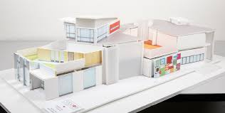 100 House Design Project Student S Architecture Interior