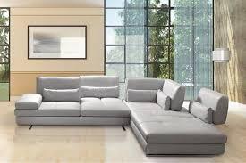 assise canape canapé avec assise profonde canapé idées de décoration de