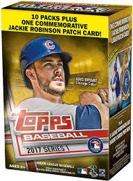 Eddie Lucas Below Deck 2017 by 2017 Topps Series 1 Baseball Checklist Sports Card Price Guide