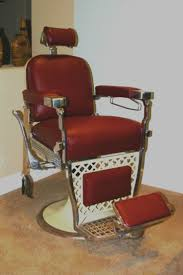 Koken Barber Chair Model Numbers by Top 25 Best Barber Shop Chairs Ideas On Pinterest Hair Salons