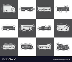 Different Types Of Trucks And Lorries Icons Vector Image Different Types Of Trucks Seamless Background Royalty Free Cliparts Isolated On White 3d Rende Types Of Trucks And Lorries Icons Vector Image Scania Global 2018 Alloy Truck Model Toy Aerial Ladder Fire Water Cstruction Stock Illustration The Ranger Owners Guide To Getting A Lift Pierre Sguin Printable Truck Math Activity Use One Number Or Practice How Cars Are Marketed To Liftyles Convoy Auto Repair Names Preschool Powol Packets