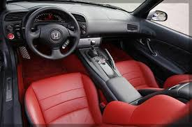 Honda Accord Floor Mats 2007 by Red Floor Mats For Coupe Drive Accord Honda Forums