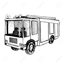 Hand Drawn Fire Truck Isolated On White Black Outline Royalty Free Indianola Ia Official Website Free Fire Truck Coloring Pages Printable Valid Endearing The Top Of This Fire Truck Is Black Mildlyteresting Inferno Archives Ferra Apparatus Why Are All Trucks Red Steemit Black Firetruck Front View Isolated On Stock Illustration 396622591 Manchesterfitruckpicture Ironwood Cphouse Saloon Hawyville Firefighters Acquire Quint Newtown Bee Traditions Wake Forest Department Pierce Manufacturing Custom Trucks Innovations Whosale Online Buy Best Firetrucks Red And More On The Psychology Color