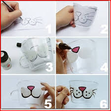 Paper Craft At Home Image Collections Coloring Pages For Kids Step