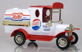 Golden Classic Diecast Pepsi Cola Delivery Truck Coin Bank - Awesome ... Coca Cola Pepsi 7up Drpepper Plant Photosoda Bottle Vending Pepsi And Anheerbusch Make The Largest Tesla Truck 2019 Preorders Diet Wrap Thats A Pinterest Pepsi Marcolordzilla On Twitter I Saw Both Coca Cola Trucks The Menards 1 48 Diecast Beverage Ebay Thread Onlogisticsmatters Astratas Gps For Tracking Delivery Stock Photos Buddy L Trucks Collectors Weekly Delivery Truck Love Is Rallying After Places An Order 100 Semis Tsla
