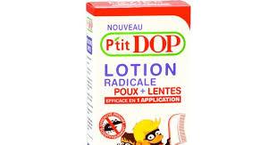 produit anti poux pour literie 28 images solution naturelle