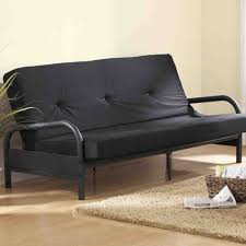 walmart futon sofa best futon sofa bed pinterest futon sofa bed