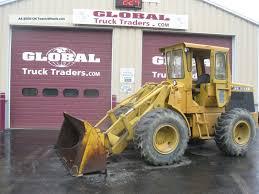 100 Global Truck Traders John Deere 544a