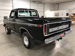 1978 Ford F150 4Wheel ClassicsClassic Car Truck And SUV Sales 1978 Ford F250 Pickup Truck Item Dd8754 Sold June 27 Ve Why Nows The Time To Invest In A Vintage Pickup Truck Bloomberg F150 Ranger Xlt 4x4 351 Cid V8 Great For For Sale Near Cadillac Michigan 49601 Classics On 4x4 Lariat 44 Sale 1965 Ford Shahiinfo Maxlider Brothers Customs F 150 Snow Plow Top Car Reviews 2019 20 Classic Trucks Autotrader 78 Bronco Pickup For Sale Sharp 7379 Series Savings From 3 528