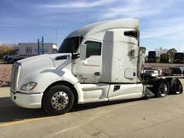 2013 Cummins ISX15 DPF Assembly For A KENWORTH T680 For Sale   Sioux ... About Sioux Falls Truck And Trailer Sd Welcome To Transource Equipment Cstruction 2015 Peterbilt 389 Pride Class Of Our Community Midstates Transport Freight Carriers Regional 2016 Fallspeterbilt Check Out Our Top Notch Bodyshop Fleet Trucking Jobs Home Dakota Alignment Frame Service In