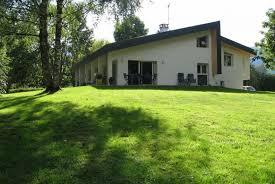 chambre d hote annecy et environs chambre d hôtes au lac d annecy chambres de charme autour du lac d