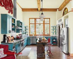 idee deco cuisine cagne 100 images cuisine blanc