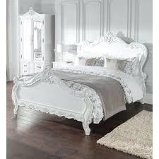 french inspired bedroom – sgplus