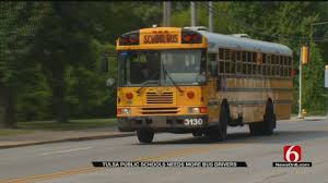 Tulsa Public Schools Needs More Bus Drivers - NewsOn6.com - Tulsa ... Best 25 Bus Cversion For Sale Ideas On Pinterest School Bus Middleton District Homepage Purple Cane Creek Farm In Saxapahaw Campersrvs Rent City Of Aspen Routes Schedule Rfta Florida Vw Rentals Camping Adventures Krapfs Coaches Transportation West Chester Pa Weddingwire Route Schedules Wichita Falls Tx Official Website Greeleyevans 6 142 Best Buses Images Vintage New Electric Makes Stop Steamboat Springs Nationwide Bus Memories2