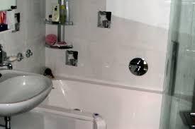 markus niggli barrierefreies duschen badumbau badsanierung