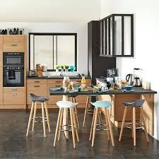 cdiscount chaise de cuisine chaise cdiscount table et chaise ensemble chaises pour balcon 2