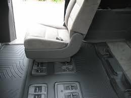 Weathertech Floor Mats Amazonca by New Weathertech Floor Mats Premium Quality Free Shipping