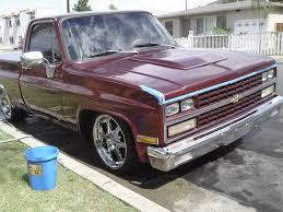 1981 Chevy Truck Pdf - Marcusmariotamania.com Chevy 2500 Diesel For Sale 1920 New Car Update 197387 1978 1985 Gmc 57 350 Remanufactured Engine Ebay 10 Pickup Trucks You Can Buy Summerjob Cash Roadkill 86 12 Ton Flatbed Pinterest Shop Truck Flat Bed And Chevrolet Ck Questions Are These Tailights Special Cargurus The Crate Motor Guide For 1973 To 2013 Gmcchevy Lost Cars Of The 1980s Volkswagen Hemmings Daily 80s Best Image Truck Kusaboshicom 1981 4x4 Regular Cab 1500 Sale Near Truck C10 Stepside Lifted In Louisiana Used Dons Automotive Group