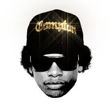 Eazy E Death Bed by Eazy E Straight Outta Compton Via Giphy Check Out The N W A