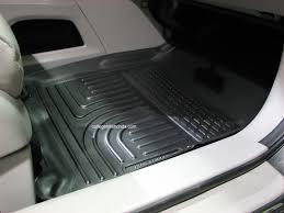 Husky Liner Weatherbeater Floor Mats by 2012 2016 Honda Cr V Husky Weatherbeater Floor Liners 98451