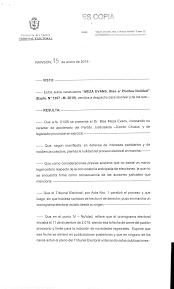 Índice De Acceso A La Información Judicial De Las Provincias Argentinu2026