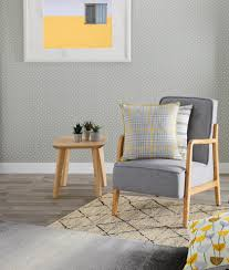 Aldi Ireland Unveil Stylish Armchair For Under €130 In New Homewares ... Savvy Kirkland Chair Sleeper Sofa Bamboo Accent Pair Of Vintage Regency Style Side Affordable Damask Socketchainfo Kirklands Green Tag Clearance Cuts An Extra 25 Off Fniture Wall Decor Unique Home And Accents Chairs Category Page Jc Perreault Vanguard Fniture Thom Filicia Geddes In Cloud Archives Page 2 Of Rooms To Go Puerto Rico Source Bubble Copycatchic Pillow Perfect Black Squared Corners Cushion Coastal Ding Room Inspirational Beach House Living King Hickory Exposed Wood Accent Chair Turkish Recycled