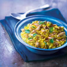 recette cuisine indienne v馮騁arienne 28 images soupe de