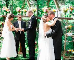 Fall Backyard Budget Wedding - Rustic Wedding Chic Dress For Country Wedding Guest Topweddingservicecom Best 25 Weeding Ideas On Pinterest Princess Wedding Drses Pregnant Brides Backyard Drses Csmeventscom How We Planned A 10k In Sevteen Days 6 Outfits To Wear Style Rustic Weddings Ideas Romantic Outdoor Fall Once Knee Length Short New With Desnation Beach